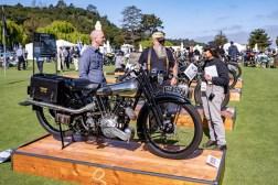 Quail-Motorcycle-Gathering-2019-Andrew-Kohn-06