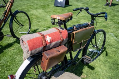 Quail-Motorcycle-Gathering-2019-Andrew-Kohn-22