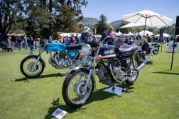 Quail-Motorcycle-Gathering-2019-Andrew-Kohn-27