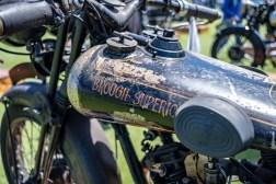 Quail-Motorcycle-Gathering-2019-Andrew-Kohn-30