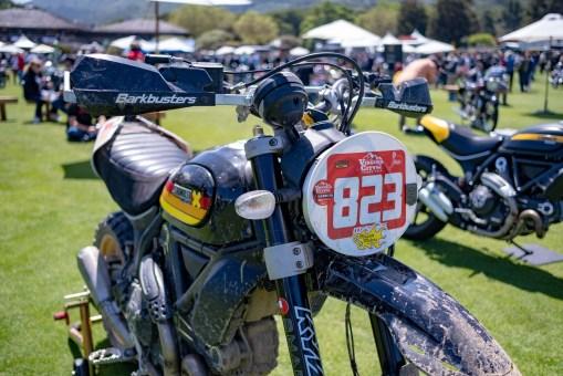 Quail-Motorcycle-Gathering-2019-Andrew-Kohn-31