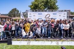 Quail-Motorcycle-Gathering-2019-Andrew-Kohn-35