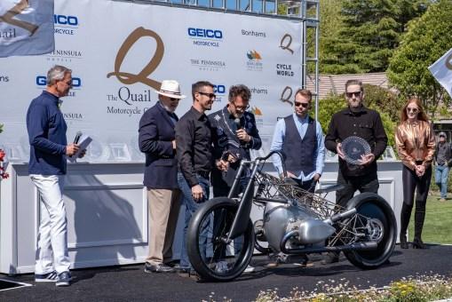 Quail-Motorcycle-Gathering-2019-Andrew-Kohn-53