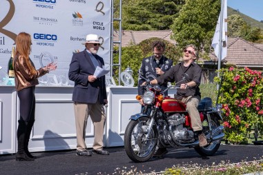 Quail-Motorcycle-Gathering-2019-Andrew-Kohn-54
