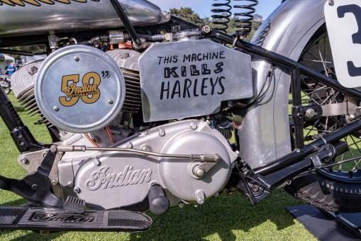 Quail-Motorcycle-Gathering-2019-Andrew-Kohn-56