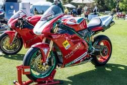 Quail-Motorcycle-Gathering-2019-Andrew-Kohn-58