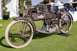 Quail-Motorcycle-Gathering-2019-Andrew-Kohn-59