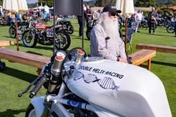 Quail-Motorcycle-Gathering-2019-Andrew-Kohn-61