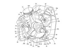 Suzuki-supermono-single-balancer-motor-05