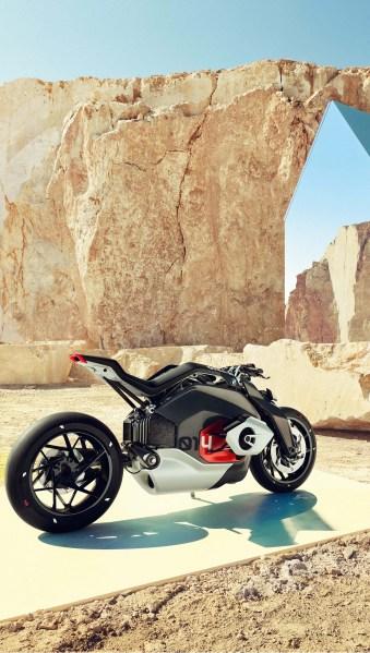 BMW-Motorrad-Vision-DC-Roadster-concept-14