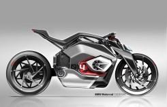 BMW-Motorrad-Vision-DC-Roadster-concept-36