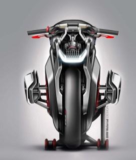 BMW-Motorrad-Vision-DC-Roadster-concept-37
