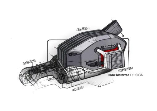 BMW-Motorrad-Vision-DC-Roadster-concept-41