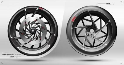 BMW-Motorrad-Vision-DC-Roadster-concept-45