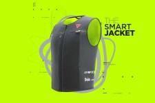 Dainese-Smart-Jacket-airbag-06