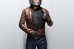 Dainese-Smart-Jacket-airbag-07