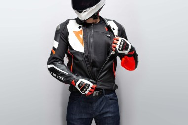 Dainese-Smart-Jacket-airbag-09