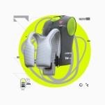 Dainese-Smart-Jacket-airbag-12