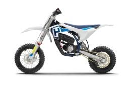 Husqvarna-EE-5-electric-dirt-bike-14