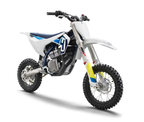 Husqvarna-EE-5-electric-dirt-bike-15