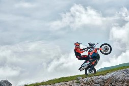KTM-790-Adventure-R-Rally-04