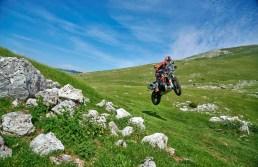 KTM-790-Adventure-R-Rally-07
