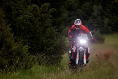 KTM-790-Adventure-R-Rally-11