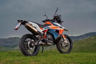 KTM-790-Adventure-R-Rally-14