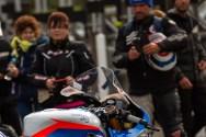 Peter-Hickman-BMW-S1000RR-IOMTT-2019-Steve-English-22