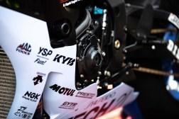 2019-Yamaha-YZF-R1-Suzuka-8-Hours-15