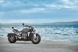 2020-Triumph-Rocket-3-GT-43