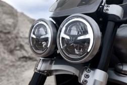 2020-Triumph-Rocket-3-GT-51