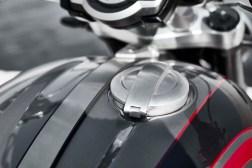 2020-Triumph-Rocket-3-GT-53