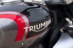 2020-Triumph-Rocket-3-GT-55