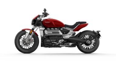 2020-Triumph-Rocket-3-R-40