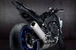 2020-Yamaha-YZF-R1-07