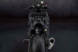 2020-Yamaha-YZF-R1-10