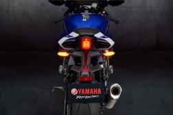 2020-Yamaha-YZF-R1-18