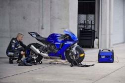 2020-Yamaha-YZF-R1-22