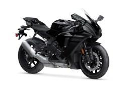 2020-Yamaha-YZF-R1-33