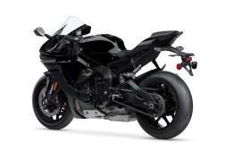 2020-Yamaha-YZF-R1-34