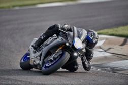 2020-Yamaha-YZF-R1M-27