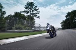 2020-Yamaha-YZF-R1M-45