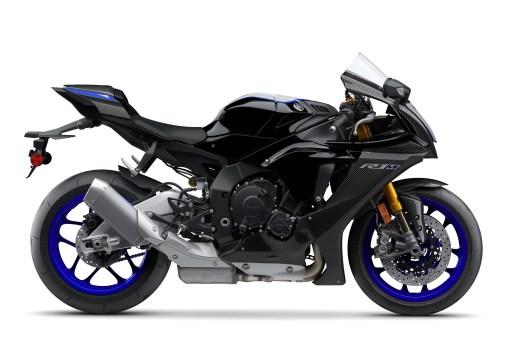 2020-Yamaha-YZF-R1M-64