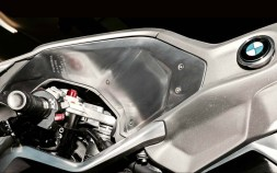 BMW-Giggerl-R-NineT-Blechmann-13