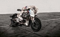 BMW-Giggerl-R-NineT-Blechmann-16
