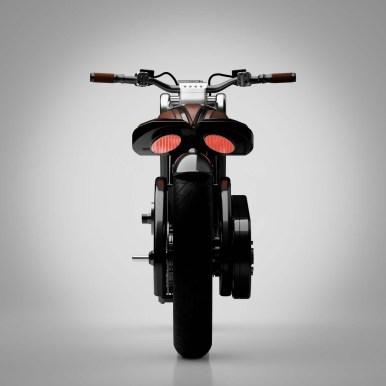 Curtiss-Motorcycles-Hades-02