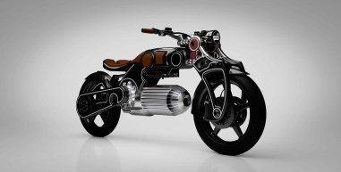 Curtiss-Motorcycles-Hades-04