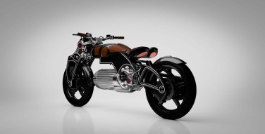 Curtiss-Motorcycles-Hades-06
