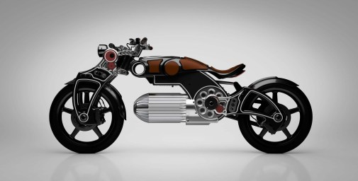 Curtiss-Motorcycles-Hades-08